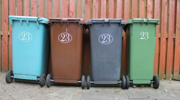 Understanding Mackay's Waste Pickup Schedule
